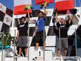 Risultati campionato del mondo 2012 moto radicomandate 1:5
