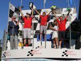 Riccione: World Championship Bike 1/5, modellismo in pista!