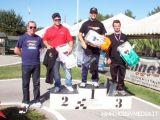Trofeo Max Power e Sprint sulla pista Road Race Riccione