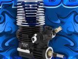 Picco: motore P7-R Evo3 Buggy