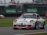 La Traxxas partecipa alla 24 ore di Daytona Rolex 24