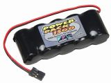 MUGEN SEIKI: Power Pack 6V. 1500 mAh - Pacco batterie ricevente 