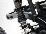 ProLine Power Stroke - Ammortizzatori per Axial SCX-10