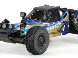 ProLine Pro2 Buggy elettrica in scala 1/10 - Kit completo