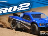 VIDEO: Pro-Line Pro2 SC - Short Course Truck 2wd