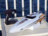 Proboat ShockWave - Motoscafo radiocomandato brushless