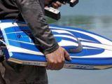 ProBoat Voracity Motoscafo brushless - Video