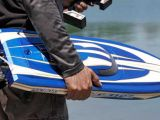 ProBoat Voracity Motoscafo brushless - Video