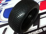 Gomme off road per buggy in scala 1:8 - ProLine Blockade