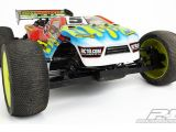 ProLine BullDog Ryan Cavalieri - Carrozzeria per Truggy Associated RC8T