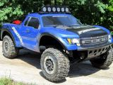 Pro-Line HID Light Bar Kit: barra luci a LED