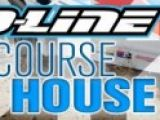 Video Modellismo: ProLine Short Course open house 2012