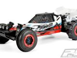 ProLine Pro2 Performance Buggy - Kit di conversione