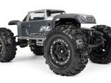 ProLine Rockstar - Carrozzeria per Rock Crawler in scala 1:18