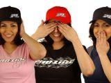 ProLine Abbigliamento - Cappello FlexFit 2009
