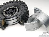 ProLine Titus 2.2 Tuner Kit -  Pesi cerchi per Rock Crawler 