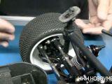 ProLine: Ruote ProTrac Renegade su Losi SCTE 4WD