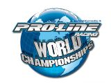 ProLine Racing World Championships 2009 - Campionati del mondo di Rock Crawling