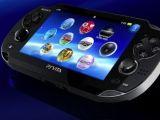 Motorstorm RC per PS Vita è gratis, ma solo in America
