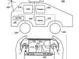 Sony PSP - La console portatile di videogiochi incontra le macchine radiocomandate