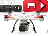 Blade 350 QX: Eliminare le interferenze della GoPro