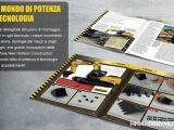 New Holland E215c: Costruisci L'escavatore - Il modellismo torna in edicola con la raccolta a fascicoli della Hachette