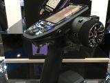 Radiocomando Futaba 4PV T-FHSS Car 4Ch System