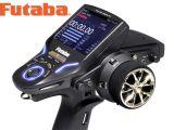 Radiocomandi: Aggiornamento della radio Futaba 4PX