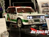 Italtrading e Rally Legends alla conquista dell'America!