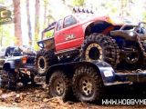 Video Modellismo: RC Adventures - Mud & Muck...