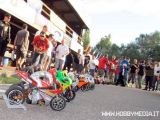 RC Bike World 2010 - Mondiale di Moto Radiocomandate 1:5