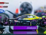 Segui in diretta gli Europei 2013 EFRA IC Track 1/10 scoppio