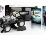 Call of Duty: Black Ops - Edizione Speciale con macchina telecomandata RC-XD