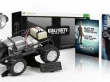 Call of Duty: Black Ops - Edizione Speciale con macchina telecomandata RC-XD