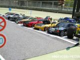 Campionato EDT 2011 RC Drift War 1/10 - Elleci Drift Team