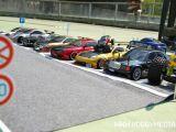Campionato EDT 2011 RC Drift War 1/10 - Elleci Drift Team