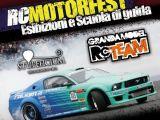 RC Motorfest: Esibizioni e scuola di guida Drift