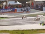 RC Racing TV: Video reportage Europeo EFRA 1/8 Buggy