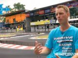 Intervista al Campione del Mondo IFMAR ISTC 2012 Jilles Groskamp: RC Racing TV