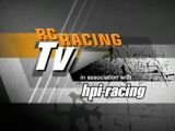 RC Racing TV serie 5 episodio 7: Video modellismo dinamico
