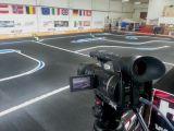 Nuovo episodio della trasmissione RC Racing TV! - S08 EP8