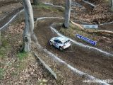 RC Rally Australia 2013: L'Offroad diverso da solito...