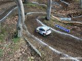 RC Rally Australia 2013: L'Offroad diverso da solito...