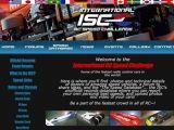 Modellismo Web - Nuovo sito della International RC Speed Challenge