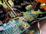 Come montare un accelerometro su un radiocomando