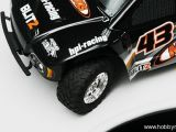 RC4WD Dirt Digger offroad Tires - Gomme per short course truck: Traxxas Slash, Slayer, HPI Blitz e Associated SC10