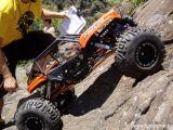 RCMAD 4x4x4 - 4° Campionato Italiano Rock Crawling