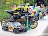 Campionato Mondiale Motociclette Radiocomandate 1/5