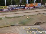 Nuovo episodio della trasmissione RC Racing TV - S6 Ep6