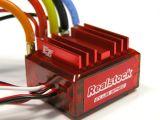 Italtrading: Regolatore di velocità REAL STOCK Sensored